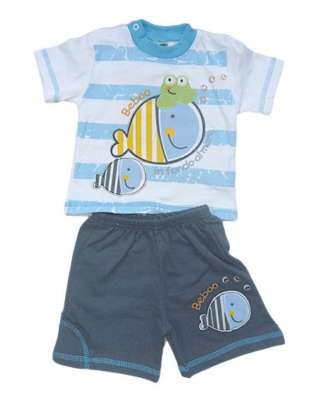 Детская Одежда Российских Производителей Оптом