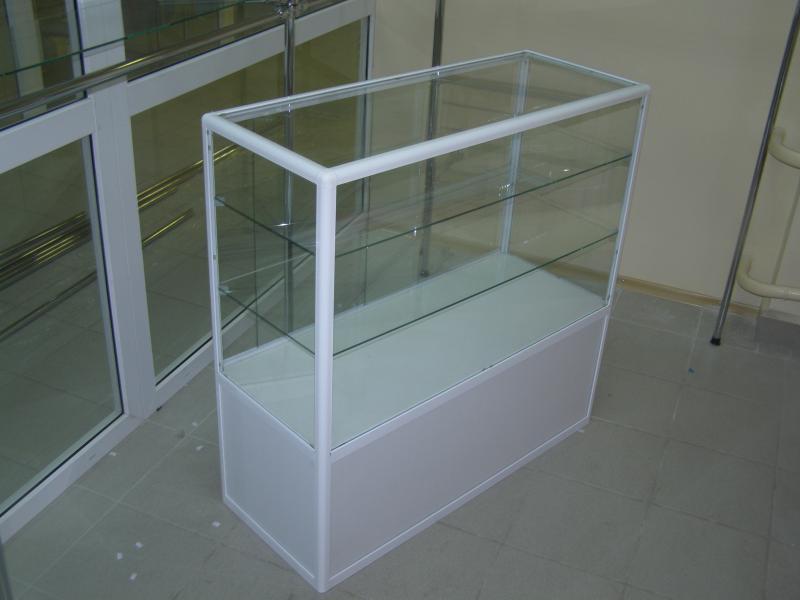 Фото витрины под посуду приготовить зиму