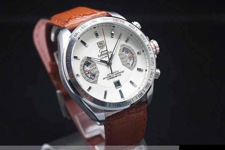 Женские часы Купить наручные часы для женщин в Москве в
