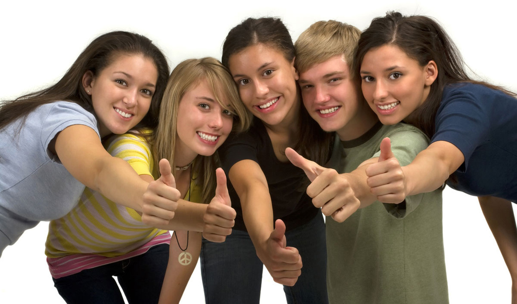 раз молодежные сайты картинки захотела