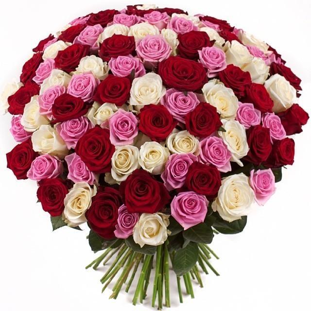 Где можно купить цветы подешевле в уфе купить в интернет-магазине искусственнык цветы