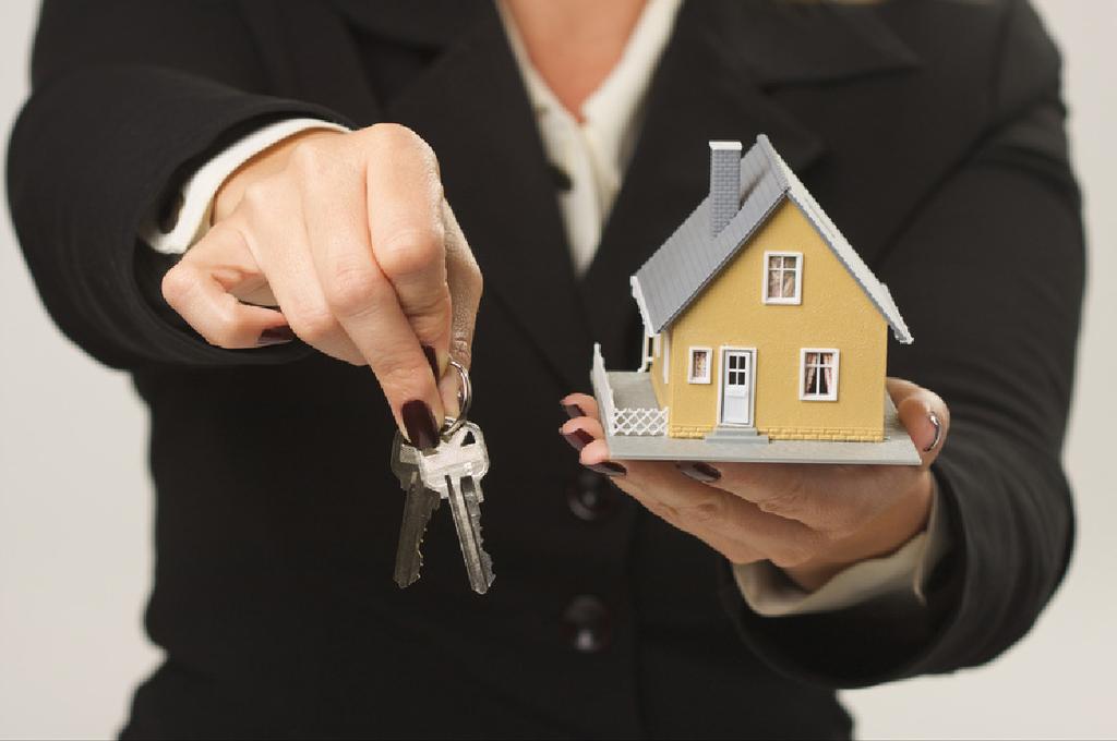 покупка наследственной квартиры