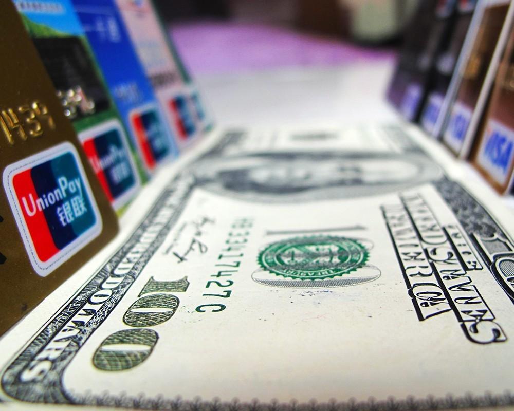 Объявлено о создании новой европейской платежной