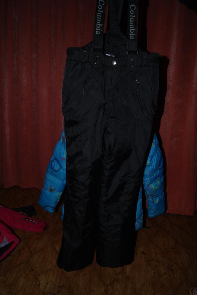 Горнолыжные костюмы женские цена