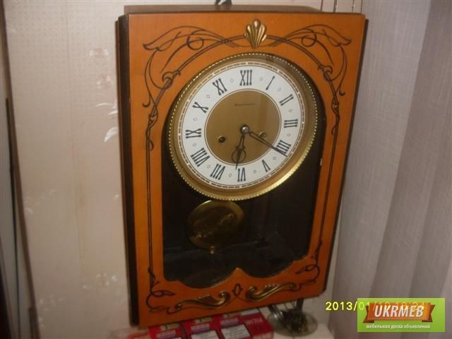 Купить квартиру в городе Иркутск, продажа квартир