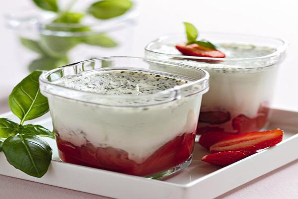 Йогуртница как делать в домашних условиях
