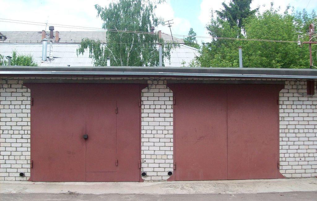 Купить в уфа гараж авито купить гараж в иркутске