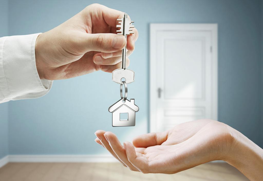 Интерес покупателей к приобретению квартиры на вторичном рынке жилья не угас, следует из данных компании