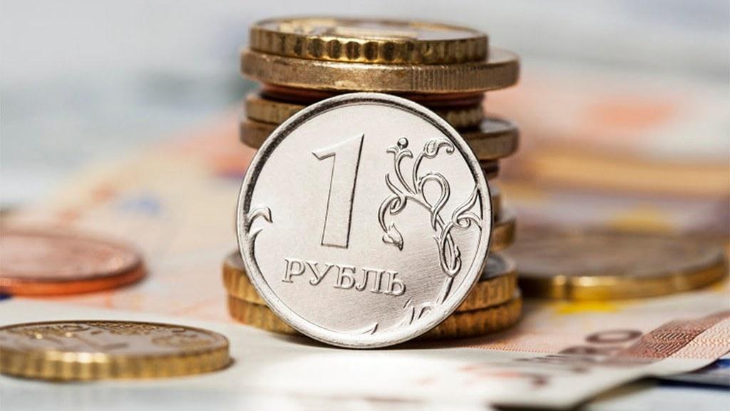 драгметаллов приборах, ритуал на деньги кладешь рубль берешь тысячу влияние женский организм