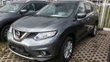 Small nissan x trail 2015 5650134435106117969