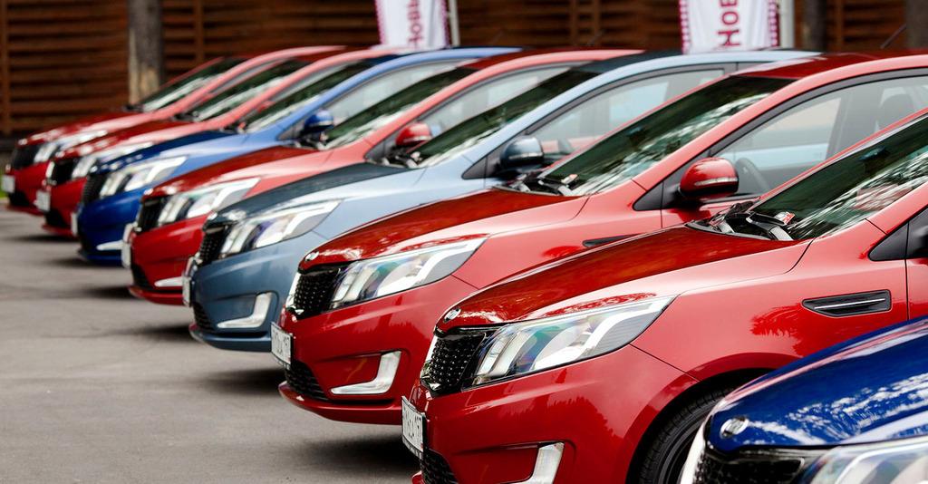Синий Белый цены на машины в 2016 году производство россии Квартиру Комнату