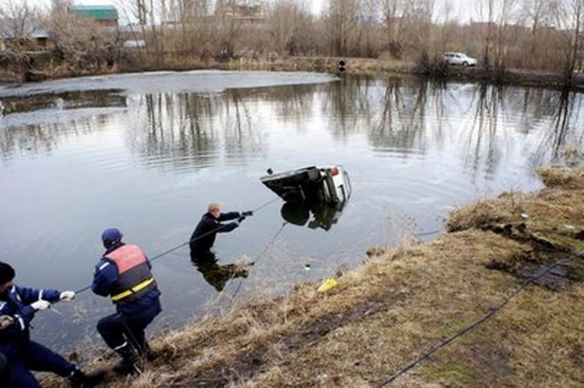 на рыбалку в контакте помощь