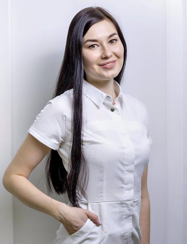 регина ахуньянова диетолог уфа