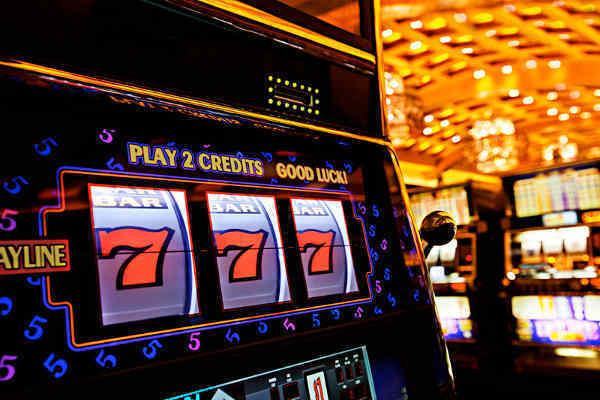 Игровые автоматы жуки бесплатно