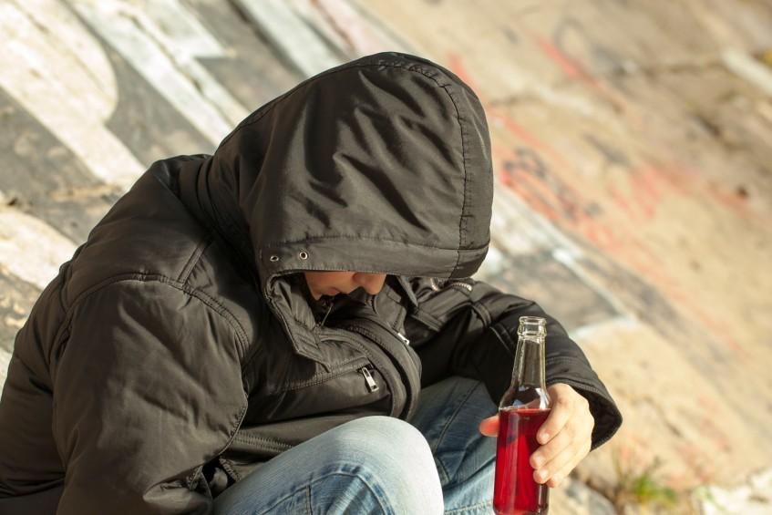 Картинки по запросу Лечение алкоголиков в Башкирии