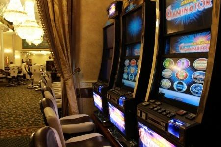 Вся уфа новости игровые аппараты best new online casino