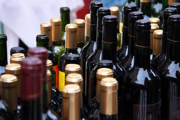 будет как провести в черногорию больше двух литров алкоголя течение
