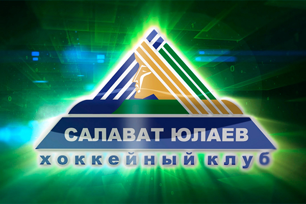 Команда Салават Юлаев