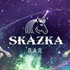 Thumb bar skazka