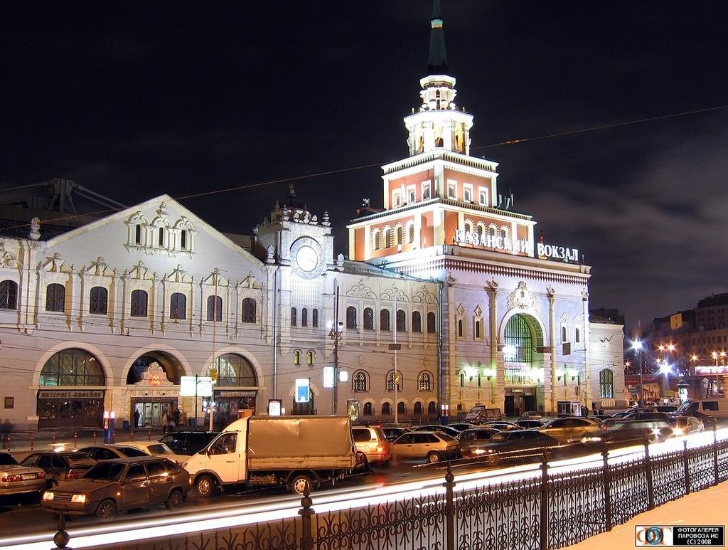 чертой этих картинки казанского вокзала москва жд пути ошибки