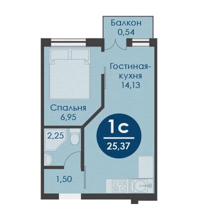 Продажа квартир олимп 1с 1с 8 2 учетная политика настройка