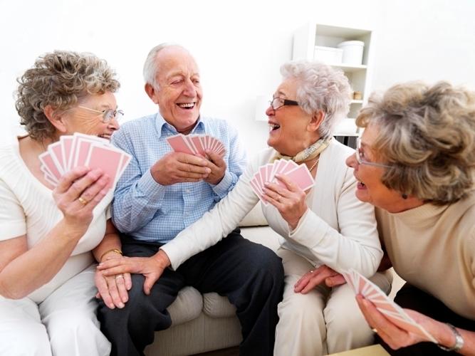 Пансионат для пожилых людей в уфе дом для престарелых и инвалидов частные