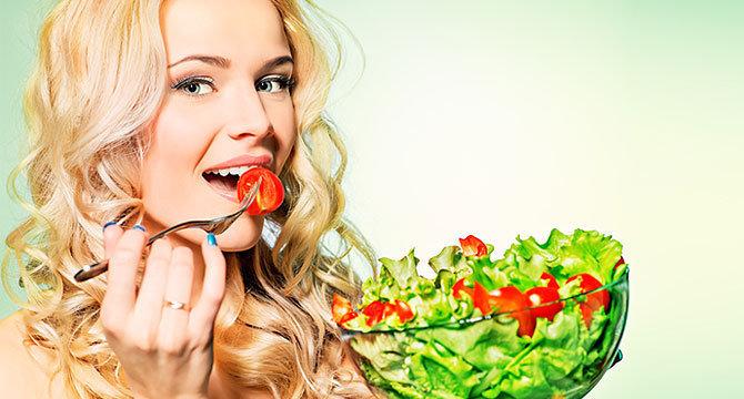 Здоровье диеты  минусы и плюсы