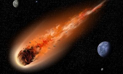 Page medium asteroid impact event1