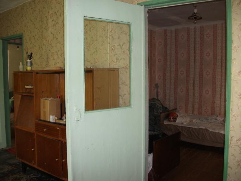 Санатории в альшеевском районе
