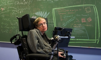 Page medium stephen hawking
