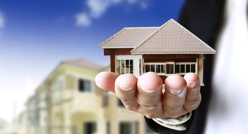 Законы испании аренда жилья