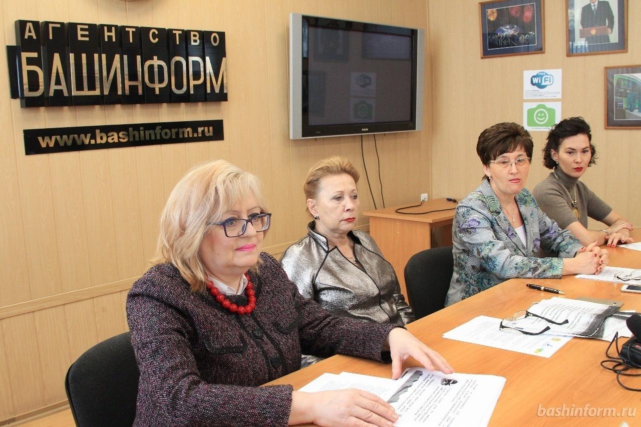 Новости на восток украины