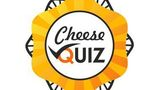 Small cheese quiz