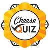 Thumb cheese quiz