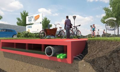Page medium 1437425138 dutch company wants to replace asphalt roads with recycled plastic tiles 2