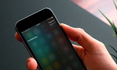 Page medium siri iphone 2