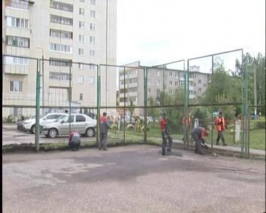 Новости администрации новосибирской области
