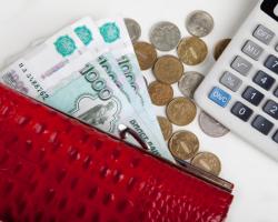 Сроки предоставления отпуска работающим пенсионерам