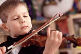 Картинки по запросу детская  музыкальная школа