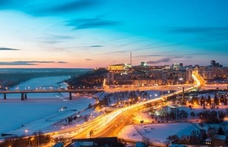 ВЧелнах больше, чем в иных городах Российской Федерации граждане довольны депутатами