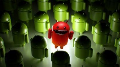 Хакер: Google случайно распространила вирус на4 млн телефонов андроид