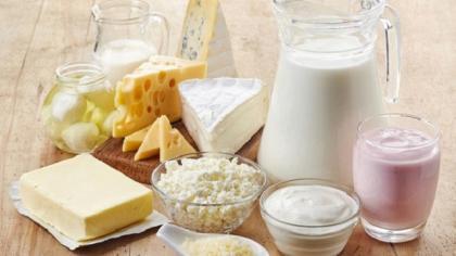 ВСтерлитамаке построят молочную фабрику детского питания
