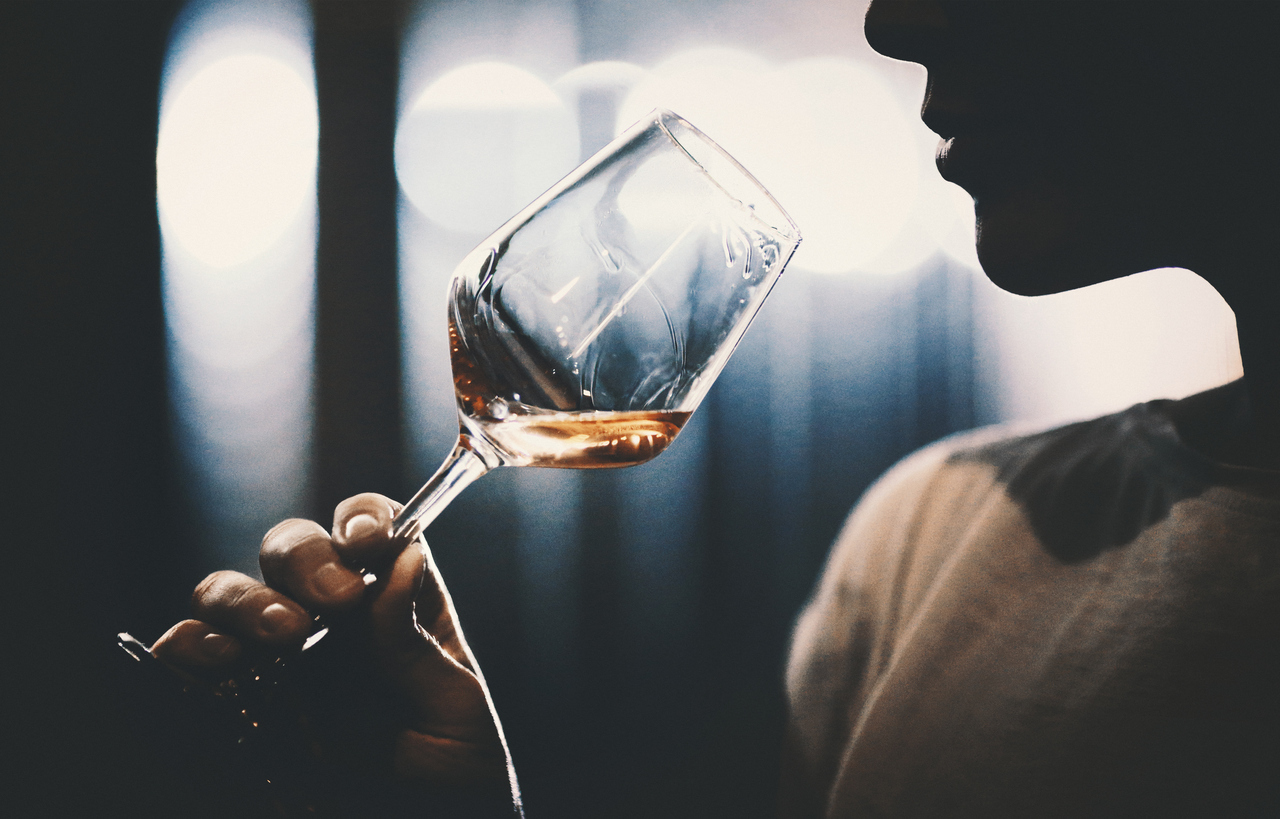 the importance of atenol in dealing with alcohol withdrawal Other medications that make withdrawal worse when coming off a benzodiazepine, it's important to avoid drugs or herbs that work on the brain's gaba receptors antidepressants, antipsychotics, mood stabilizers, and other medications can often have a negative impact.