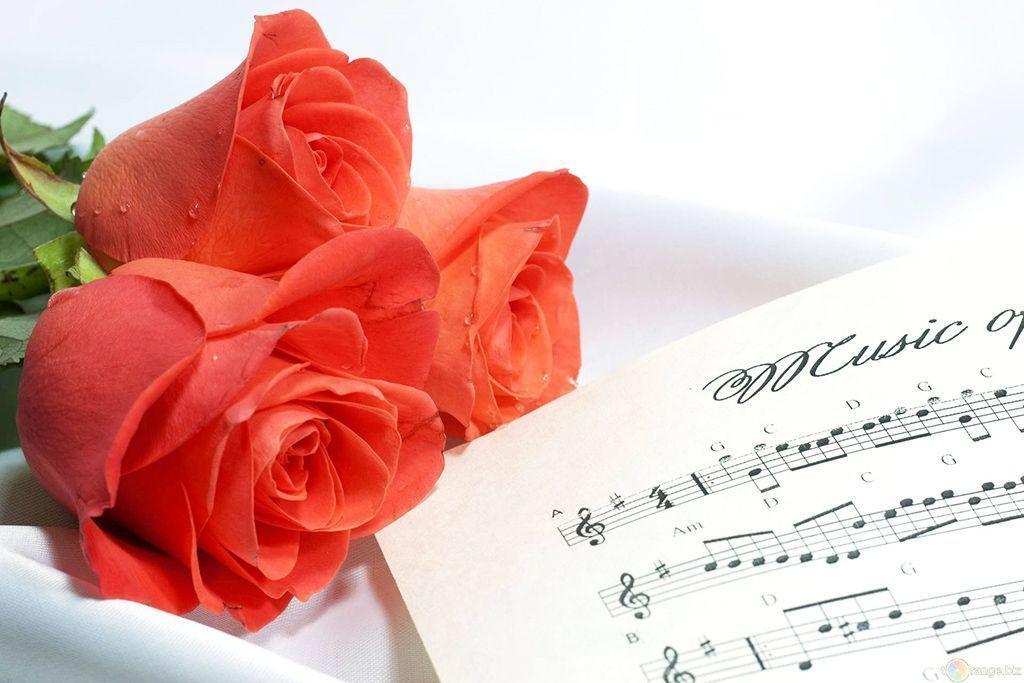 открытки день любви с музыкой проявление слабости, наоборот
