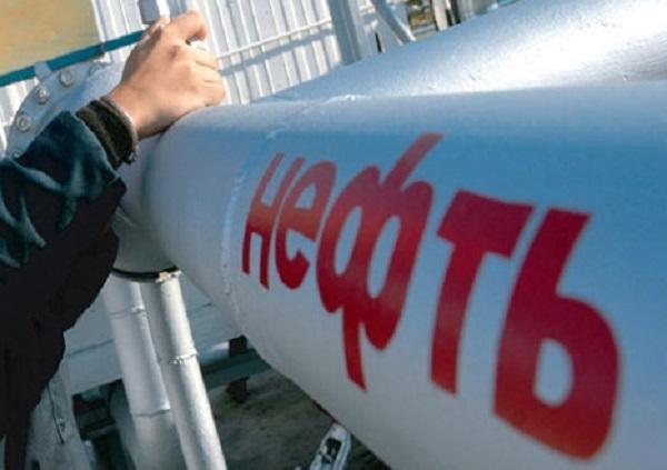 Челнинца судят вБашкирии закражу 28 тонн нефти