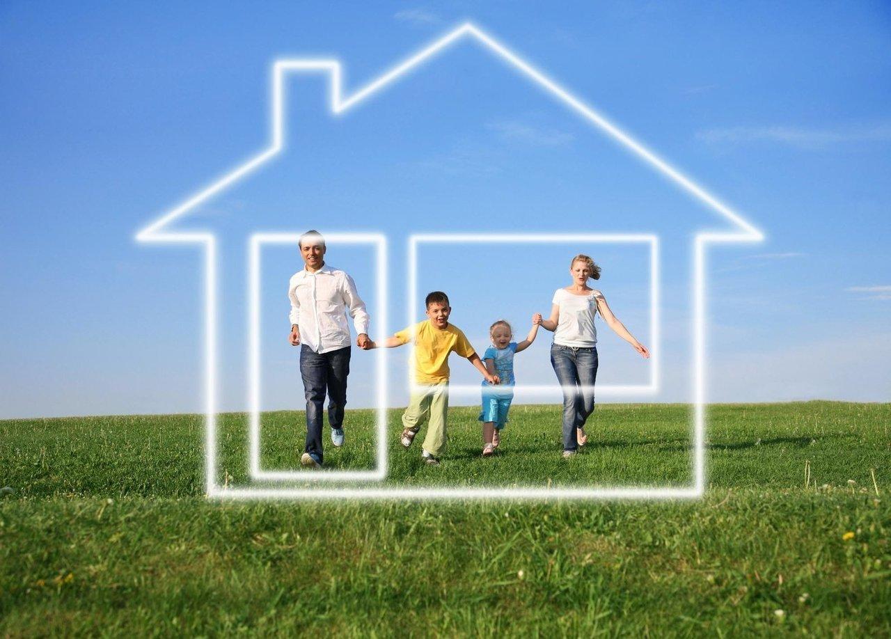 Семейный заработок в90 тыс. даст возможность петербуржцам взять ипотеку