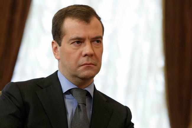 Дивноморском какие компании принадлежат медведеву дмитрию анатольевичу