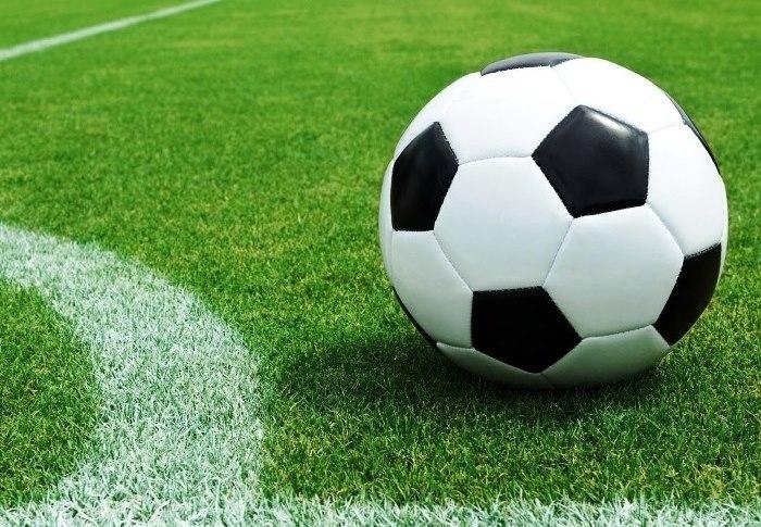 «Локомотив» и«Уфа» разошлись миром, незабив ниодного гола