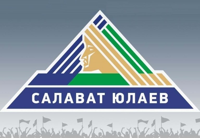 Молодые «юлаевцы» уступили сверстникам изЦСКА вСуперфинале интернационального турнира