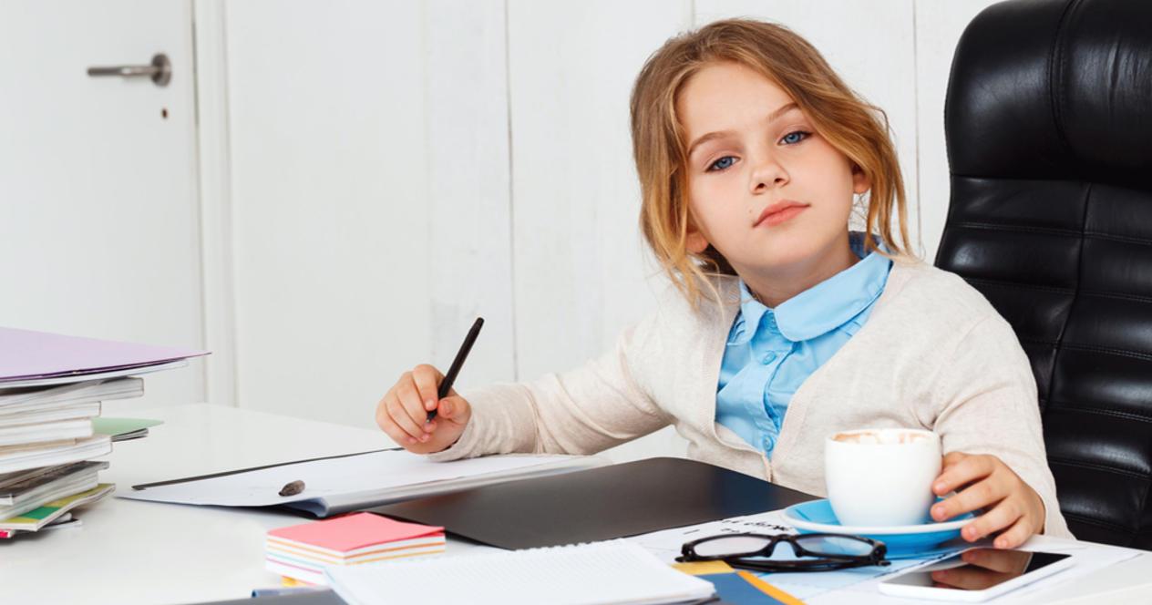 Особенности регулирования труда несовершеннолетних работников – Новости Уфы  и Башкортостана